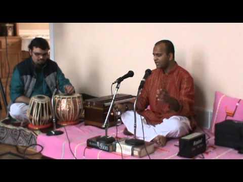 Aaji Soniyacha Dinu-  Anish