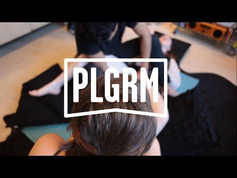 Sexploration: 15-minute Orgasm video