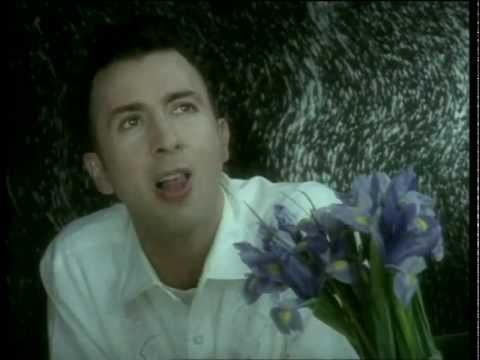 Say Hello, Wave Goodbye ( version 2 ) - Soft Cell