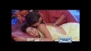 First Night Song || Vijayasimha || Vijay Raghavendra,Rakshita || Kannada