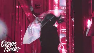 Download Lagu T-Pain - Boo'd Up (Ella Mai T-Mix) Gratis STAFABAND