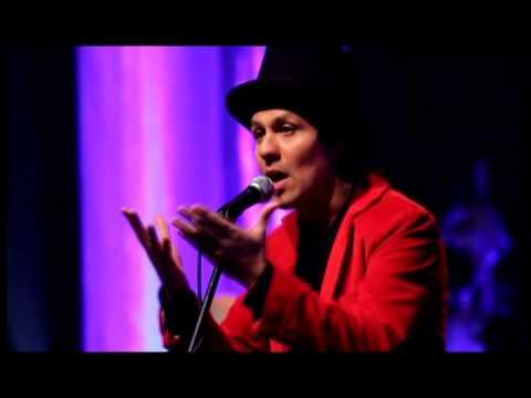 Tabare Cardozo - El Tiempo Me Enseno