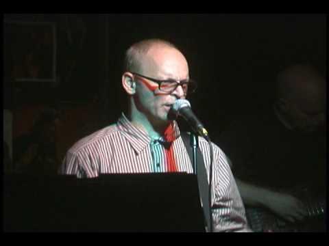 Wayne Kramer Band