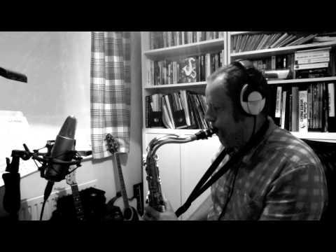 Irving Berlin - Call Me Irresponsible