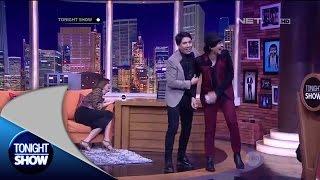 Download Lagu Najwa Shihab Menjawab Pertanyaan dari Vincent Desta Secara Cepat Gratis STAFABAND