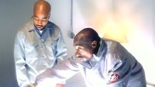 2Pac - Twenty One Gun Salute (ft. Biggie & Game)