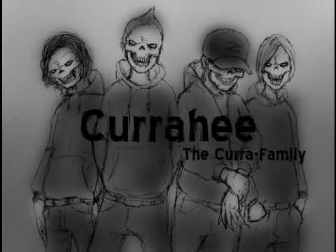 Currahee - You and I, the curse + lyric