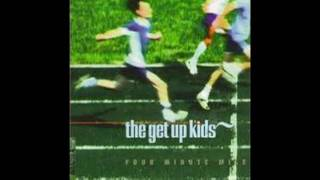 Watch Get Up Kids Fall Semester video