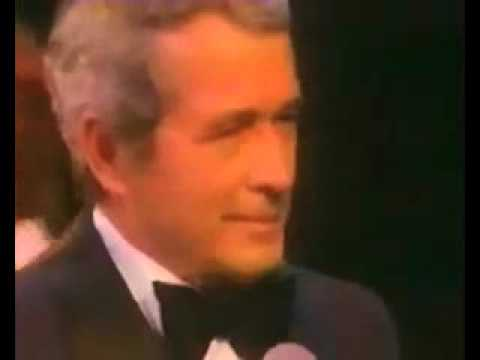 Perry Como - Beautiful Noise