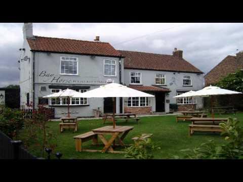 The Bay Restaurant  Penzance Cornwall