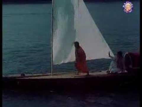 Maajhi Naiya Dhoondhe Kinara (Jaya Swarup & Nandita) - Uphaar...
