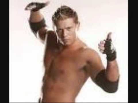 The Miz New Theme (downstait- I Came To Play) Full Pre-cd Version Lyrics video