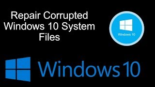 Repair Windows 10 using Automatic Repair - Funny Videos ...