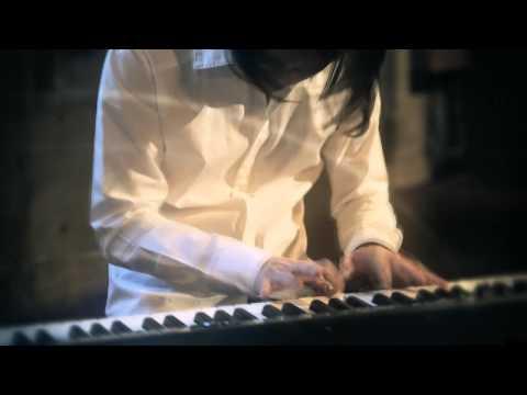Schroeder-Headz - Blue Bird 【PV】 F.O. Version