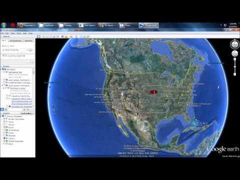 2/13/2012 -- 5.6 magnitude earthquake in north california -- dormant volcanoes were precursor
