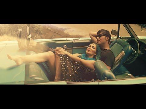 ASU, BOBY & DANIELA GYORFI Moare Inima De Tine pop music videos 2016