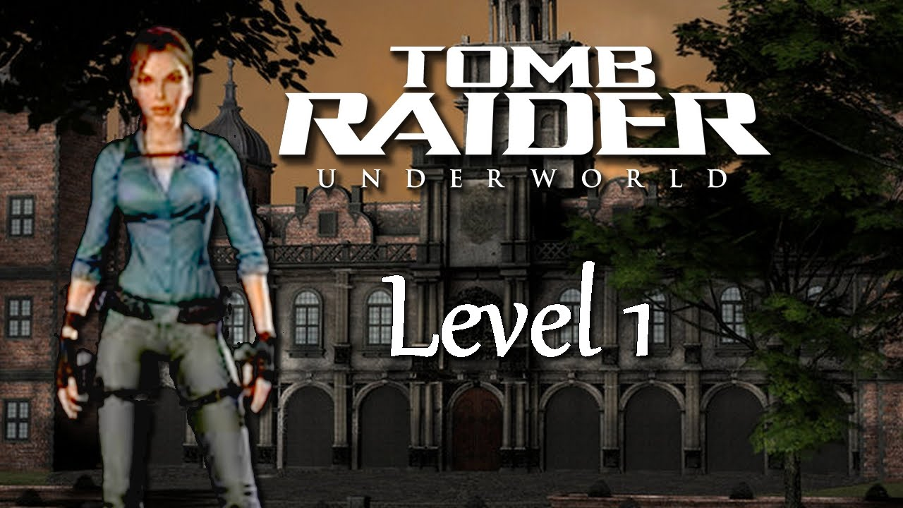 Tomb raider underworld bigger boivs mod adult tube