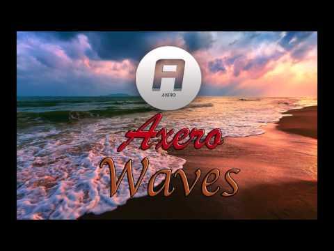 Axero - Waves