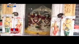 Tribals Celebrates Maremma Jatara in Anantapur | Jordar News