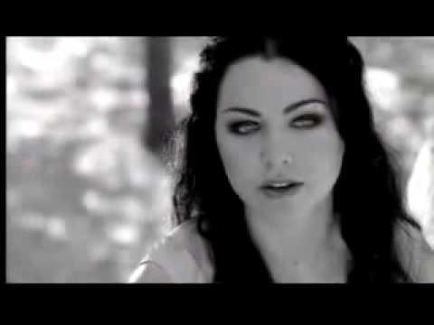 Evanescence - Hello Music Video [hq] video
