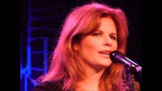 Watch Cowboy Junkies Brothers Under The Bridge video