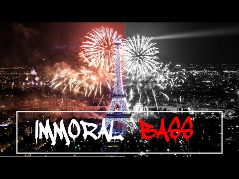 IMMORAL BASS | OFFICIAL | DEV RAHEJA |