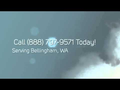 Affordable Insurance in Bellingham WA call (888) 797-9571