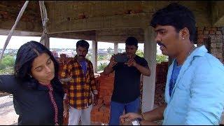 Priyamanaval Episode 856, 04/11/17