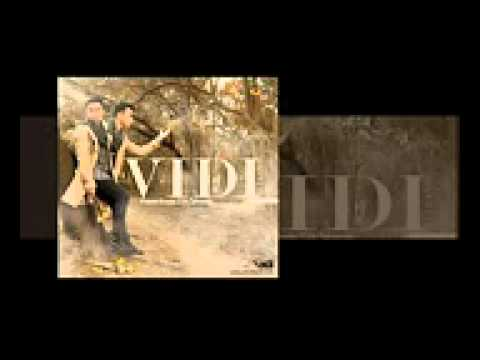 Vidi Aldiano - Pupus  Kasih Tak Sampai +  Video Lirik