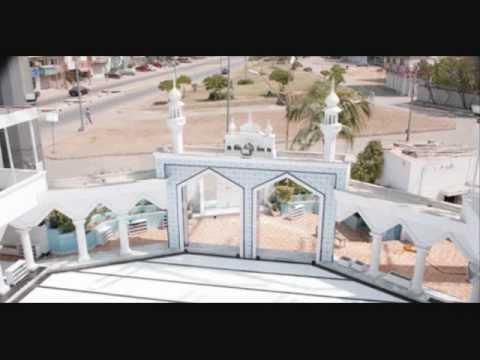Aik Khubseerat Zindagi- Maulana Abdul Sattar video