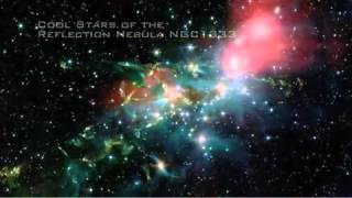 NASA - Tour of the Electromagnetic Spectrum