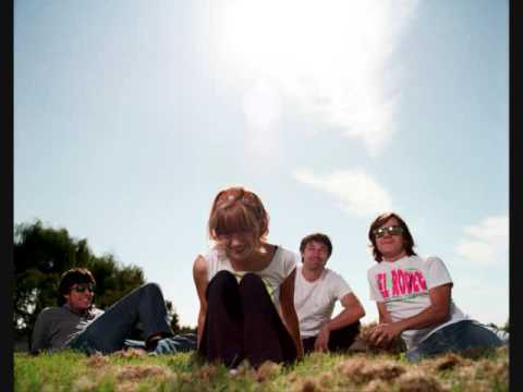 rilo kiley - science vs romance