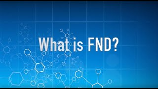 What is FND [Functional Neurological Disorder]?