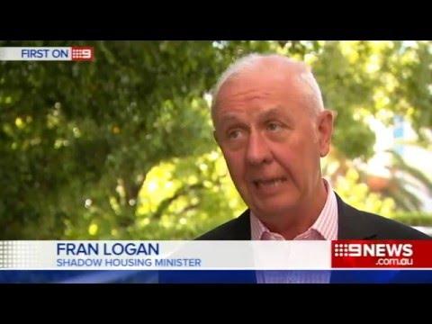 Shower Shame | 9 News Perth