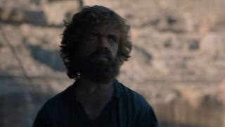 [FIXED VERSION] Game Of Thrones - Season 8 Episode 6 Finale (re-edit)