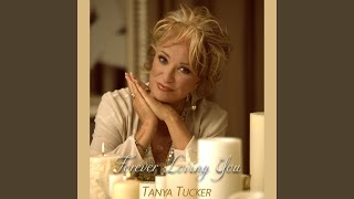 Tanya Tucker New Song