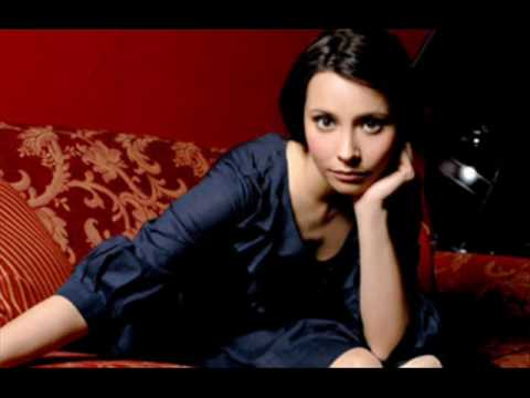 God of Small Things - Nerina Pallot (with lyrics)