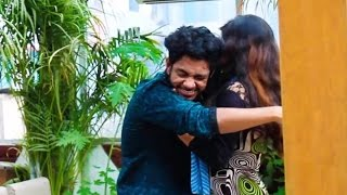 Bengali Eid Moments | Bangla Funny video | Eid Awkwardness | Funny5 | Eid 2016 | YouTuber Bangladesh