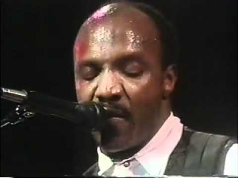 ernie isley.diamond in the rough(live)