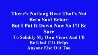Watch Beastie Boys Bodhisattva Vow video