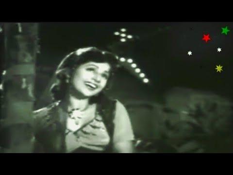 Hans Le Gaale Dhoom Machale Duniya Phanni Hai..jaal1952 lata sahir s D Burman..a Tribute video