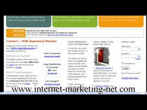 0 Internet marketing services, search engine optimization