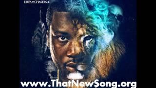 download lagu Meek Mill - Fu**in With Me Feat. Tory Lanez gratis