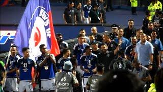 download lagu Piala Sumbangsih 2016: Jdt 1 7 - 6 1 gratis