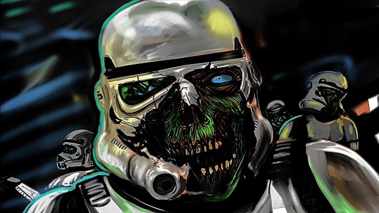 Star Wars Battlefront 3 Clone Troopers Star Wars Battlefront 3