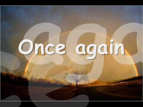 Avenged Sevenfold -- Dear God (HQ LYRICS)