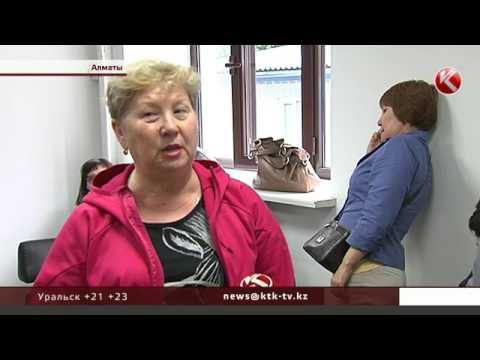 Пассажиры «Бек Эйр»: «Мы в Атырау пешком пойдем?»