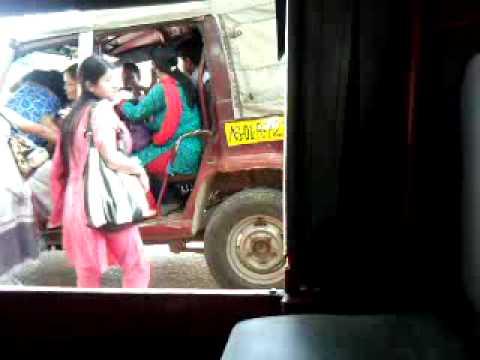 Help guwahati girls to get comfort thumbnail