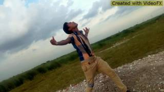 Bangla New Movies Song 2016