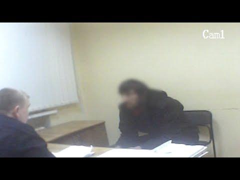 Взятка в волгоградской области
